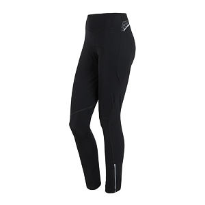 SENSOR CYCLE tights WOM blk RACE ZERO