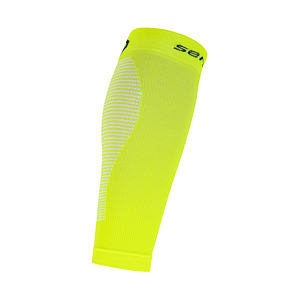 SENSOR sleeve reflex yel COMPRESS