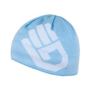 SENSOR CAP HAND LIGHT BLUE