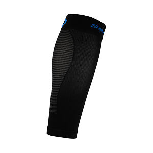 SENSOR sleeve blk COMPRESS