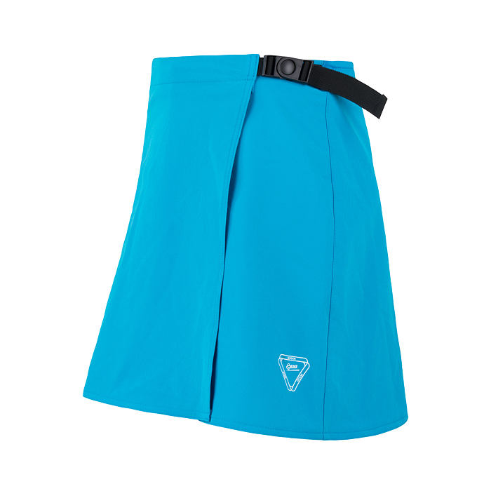 SENSOR CYCLE skirt WOM tur LUNA